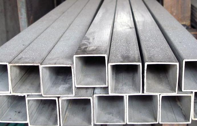 Stainless Steel Square Pipe Tube Amp Pipe Manufacturers